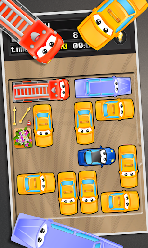 Car Valet screenshot 12
