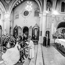 Wedding photographer Paolo Di Pietro (dipietro). Photo of 14.08.2015