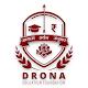 Drona Foundation Download on Windows