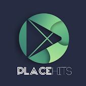 Radio PlaceHits