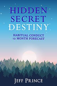Hidden Secret Astrology Reading
