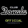 Club Douala Ravensburg icon