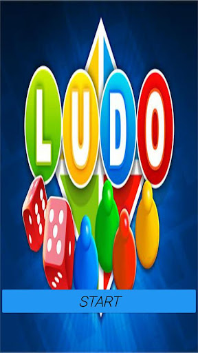 Ludo Star screenshot 1