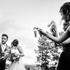 Wedding photographer Noelia Ferrera (noeliaferrera). Photo of 10.01.2019
