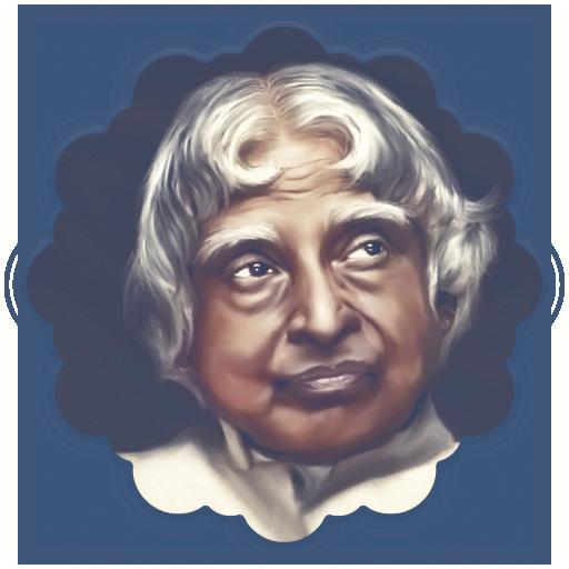 Abdul Kalam Ke Anmol Vachan