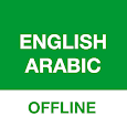 Arabic Translator Offline icon