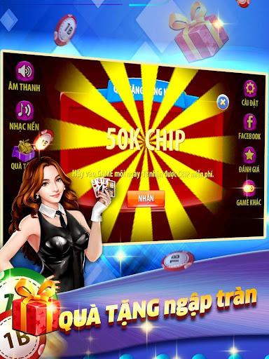 Liu00eang: Cu00e0o Tu1ed1 Offline 1.0 4