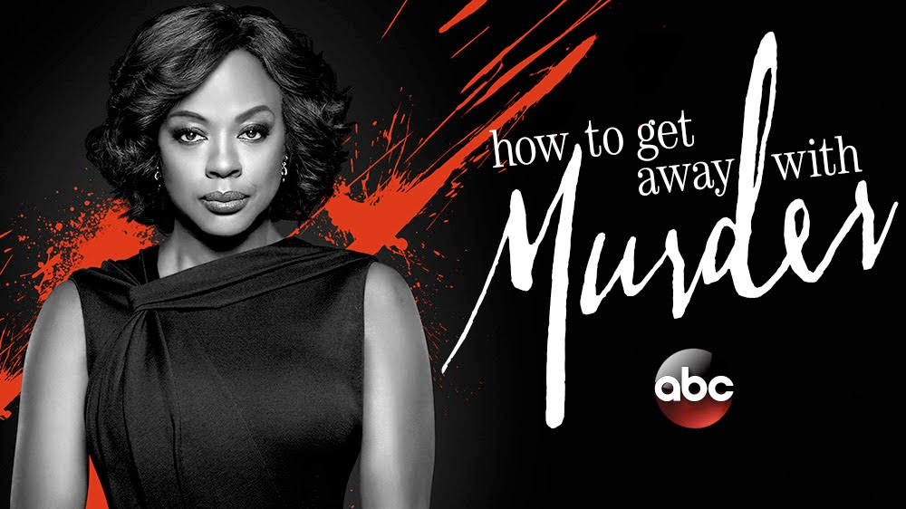 How To Get Away With Murder - Movies & TV on Google Play