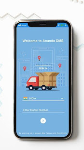 Download Ananda Adm For Pc Windows And Mac Apk 1 32 Free Business Apps For Android