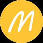 Mascapp Icon