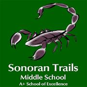 Sonoran Trails Middle School