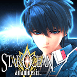 STAR OCEAN: ANAMNESIS 1.1.1 (1010100) (Armeabi-v7a)
