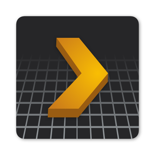 Plex VR file APK for Gaming PC/PS3/PS4 Smart TV