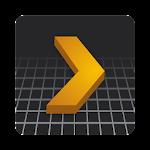 Plex VR 1.5.0.111 (Daydream)