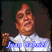 Juan Gabriel Mp3 Canciones