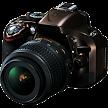 Professional HD Camera APK