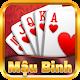 Mau Binh - Binh Xap Xam Download for PC Windows 10/8/7
