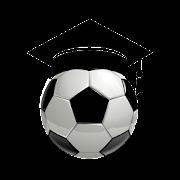 Sports Academies Oman
