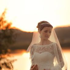 Wedding photographer Vasil Antonyuk (avkstudio). Photo of 15.09.2013
