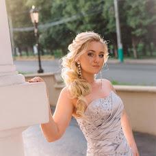 Wedding photographer Aleksey Shein (Lexx84). Photo of 17.07.2016