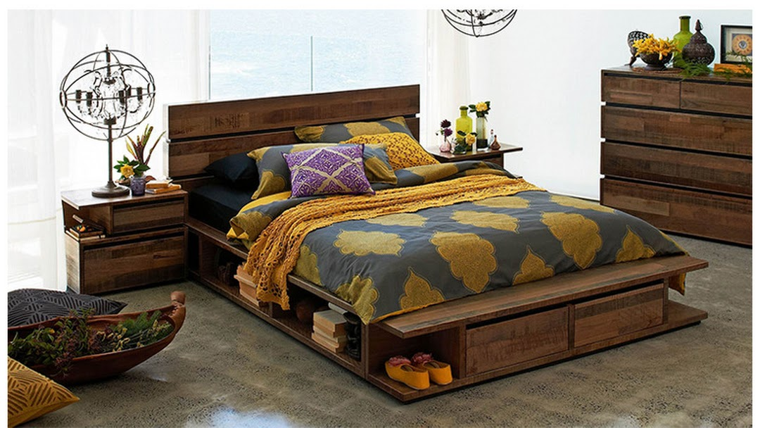 Timbercraft Teak Wood Furniture Manufacturer Retailer Hyderabad