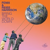 Bring the World Down (Remixes)