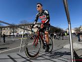 Ronde van Wallonië al zeker van deelname Gilbert, Van Avermaet, Bennett en Naesen