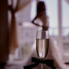 Wedding photographer Elena Vilena (LENAVILENA). Photo of 14.05.2018