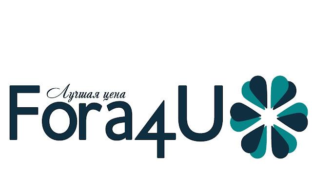 FORA4U.RU