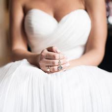 Wedding photographer Manuela Montella (mmenterprise). Photo of 08.02.2015