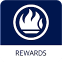 Liberty Lifestyle Rewards