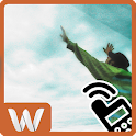 Gospel Christian Ringtones MP3 icon