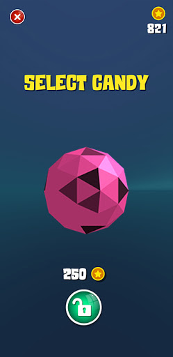 Sweet Treat Smash screenshot 9