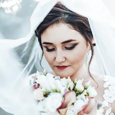 Wedding photographer Timur Yamalov (Timur). Photo of 17.07.2018