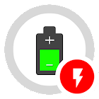 Battery Monitor Mini Pro icon