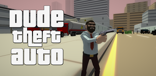download dude theft auto mod apk android