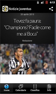 Mondo Bianconero- screenshot thumbnail