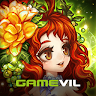 com.gamevil.dragonblaze1.android.google.global.normal