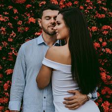 Wedding photographer Bergson Medeiros (bergsonmedeiros). Photo of 19.02.2019