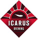 Logo for Icarus Brewing