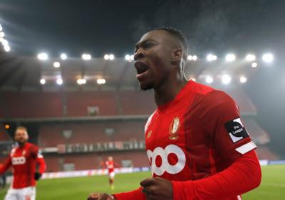 La Pro League annonce le programme de la Coupe de Belgique et des matches en retard