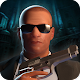 Gang Lords : City Mafia Crime War 3D Android apk
