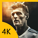 Toni Kroos Wallpapers : Lovers forever icon