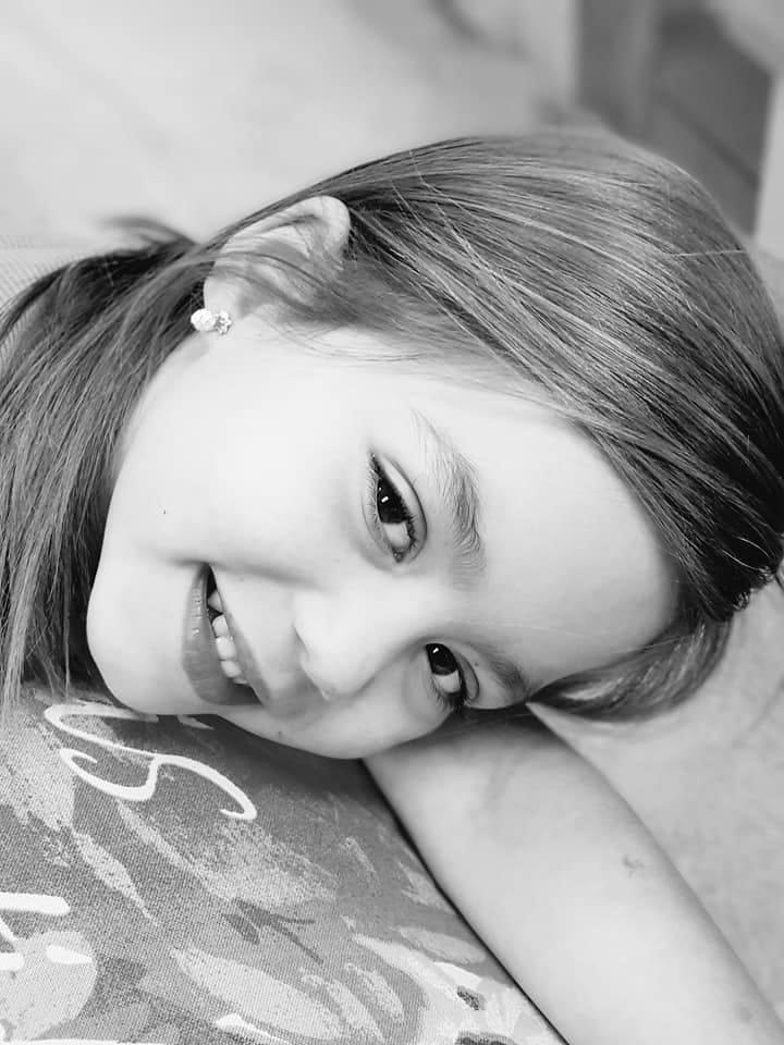 Amy'Leigh is ontvoer as 'bedingingsinstrument' in skuld vir dwelmhandel - TimesLIVE
