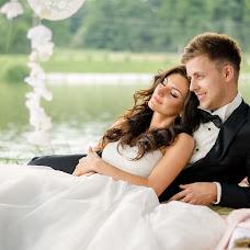 Wedding photographer Olga Zelenecka (OlgaZelenetska). Photo of 05.11.2015