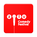 Zulu Comedy Festival 2016 icon