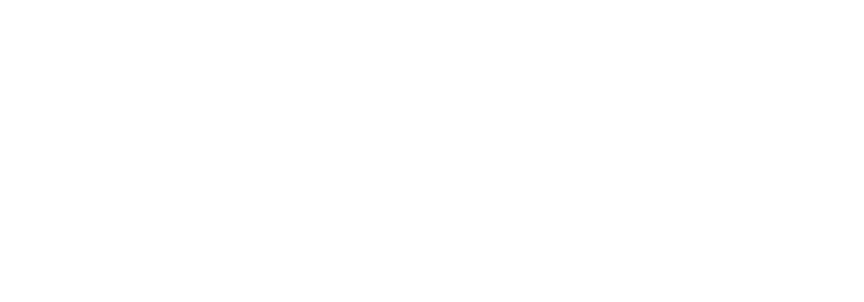 Bradford Spa Logo
