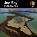 Joe Bay Angler Survey