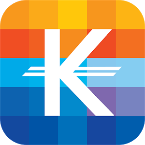 Tải Game Kabinger 3.0