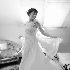 Wedding photographer Yuliya Panova (panova1976). Photo of 28.01.2013